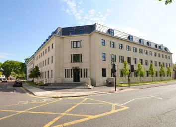 1 bed flat for sale in Sandbanks Road, Poole Park, Poole, Dorset BH15