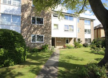 Thumbnail 2 bed flat for sale in Teddington Park Road, Teddington