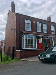 Thumbnail 4 bedroom semi-detached house for sale in Naylor Street, Atherton, Manchester