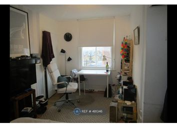 Thumbnail Room to rent in Rheidol Terrace, London