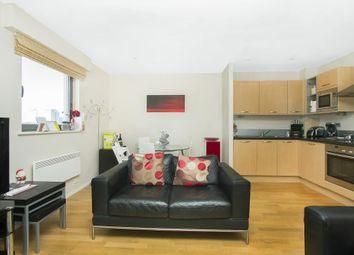 Thumbnail 2 bedroom flat to rent in Arta House, Devonport Street, London