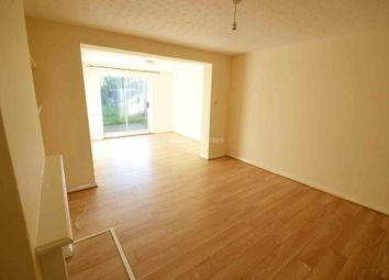 Thumbnail 3 bedroom terraced house to rent in Wheble Drive, Woodley, Reading
