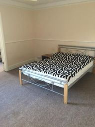 Thumbnail 1 bed flat to rent in Sussex Road, Lowestoft