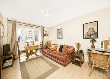 Thumbnail 1 bed flat for sale in Fox Hill, Upper Norwood