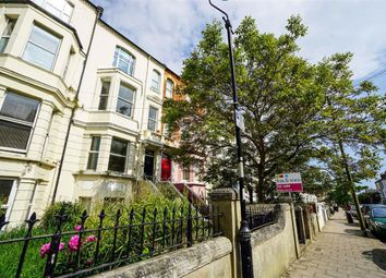 Thumbnail 1 bed flat for sale in Southwater Road, St. Leonards-On-Sea, East Sussex