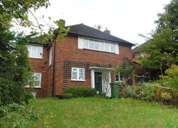 Thumbnail 3 bed detached house to rent in Brighton Road, Sutton