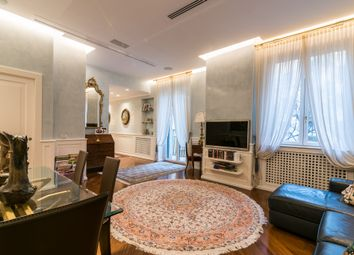 Thumbnail 3 bed apartment for sale in Via Vincenzo Bellini, Milan City, Milan, Lombardy, Italy