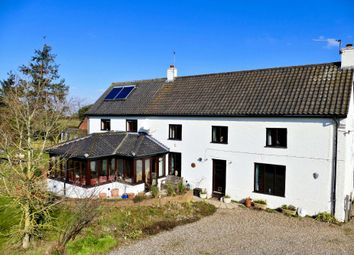 4 bed detached house for sale in Church Road, Lingwood, Norwich NR13
