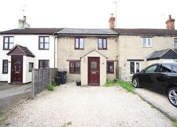 Thumbnail 3 bed cottage for sale in Swindon Road, Stratton St. Margaret, Swindon