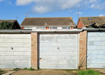 Thumbnail Parking/garage for sale in Southdown Terrace, Steyning