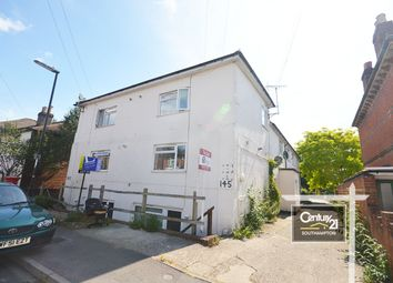 Thumbnail 1 bed flat to rent in |Ref: 1398|, Adelaide Road, Southampton