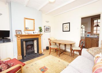 Thumbnail 2 bed terraced house for sale in Chorley Road, Fulwood, Sheffield