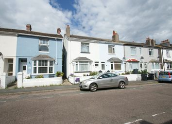 Thumbnail 1 bedroom flat for sale in Langs Road, Paignton