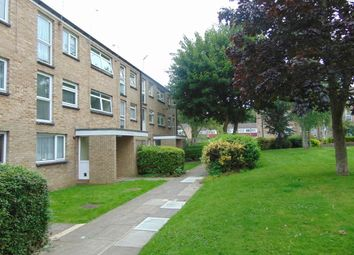 Thumbnail 1 bed flat for sale in Friarswood, Pixton Way, Croydon