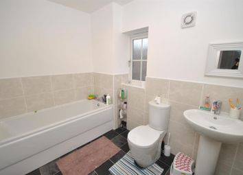 Thumbnail 3 bed property to rent in Abbott Drive, Stoney Stanton, Leicester