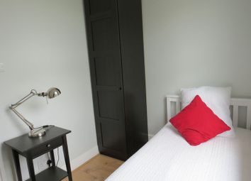 Thumbnail 1 bedroom property to rent in Glenfarg Road, London