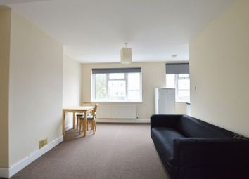 Thumbnail 1 bedroom flat to rent in Uxbridge Road, Hatch End, Pinner