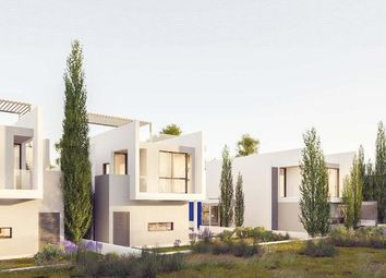 Thumbnail 3 bed detached house for sale in Pernera, Famagusta, Cyprus
