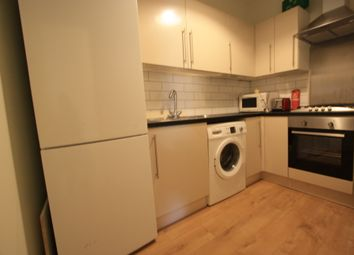 Thumbnail 1 bed flat to rent in Anerley Road, Crystal Palace