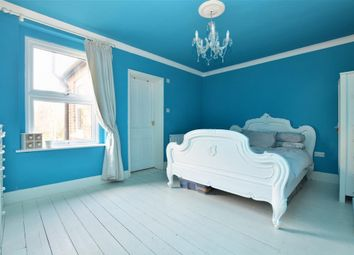 Thumbnail 2 bed semi-detached house for sale in Monson Road, Redhill, Surrey