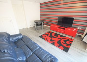 3 bed semi-detached house to rent in Sunbeam Way, Coventry CV3