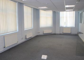 Thumbnail Office to let in First Floor, Studor House, 13 Sheridan Terrace, Hove, East Sussex