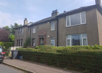 Thumbnail 2 bed flat to rent in Killin Avenue, Dundee