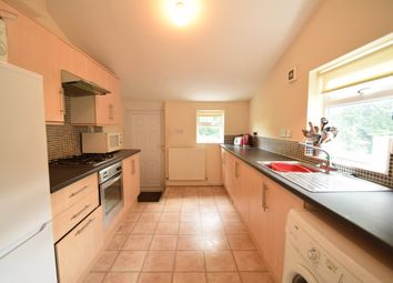 Thumbnail 4 bed shared accommodation to rent in 52Pppw - Wingrove Avenue, Fenham
