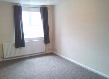 Thumbnail 2 bed town house to rent in Market Place, Huthwaite, Sutton-In-Ashfield