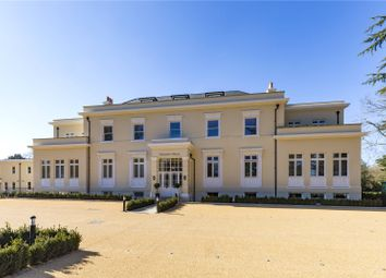 2 bed flat for sale in Frith Park, Sturts Lane, Walton On The Hill, Tadworth KT20
