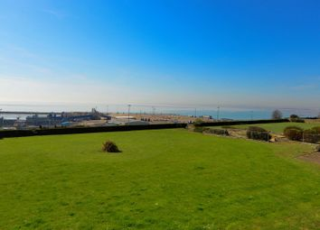 Thumbnail 10 bed terraced house for sale in Royal Crescent, St. Augustines Road, Ramsgate