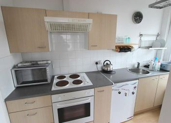 Thumbnail 2 bed flat to rent in Westbourne House, Clyffard Crescent, Newport