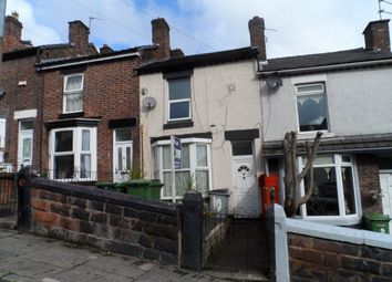 Thumbnail 2 bed terraced house to rent in Holborn Hill, Tranmere, Birkenhead