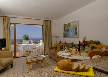 Thumbnail 2 bed apartment for sale in Los Cristianos, Playa De Las Americas, Tenerife, Canary Islands, Spain