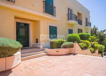 Thumbnail 5 bed apartment for sale in Ferragudo, Algarve, Portugal