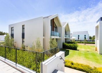 Thumbnail 2 bed apartment for sale in 18 Polo Village, Polo Village At Val De Vie Estate, South Africa