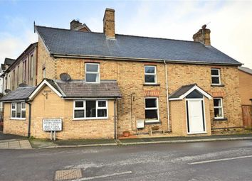 Thumbnail 5 bed terraced house for sale in Bridgend House, Bridge Street, Bridge Street, Caersws, Powys