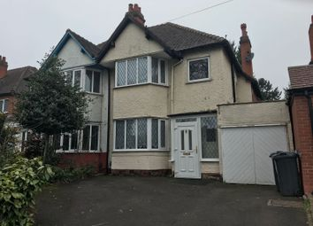 3 bed terraced house to rent in Stoney Lane, Birmingham B25