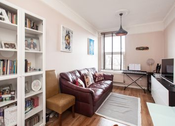 Thumbnail 1 bedroom flat for sale in Rabbits Road, London