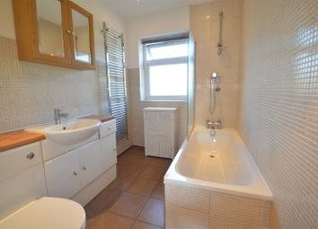 Thumbnail 5 bed property to rent in Fowey Avenue, Ilford