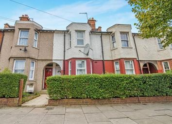 Thumbnail 3 bedroom terraced house for sale in Waltheof Avenue, Tower Gardens, Tottenham, London