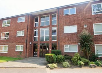 Thumbnail 2 bedroom flat for sale in Mosslea Park, Mossley Hill, Liverpool