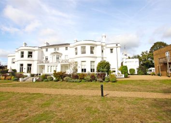 Thumbnail 2 bed property for sale in 192 High Road, Byfleet, West Byfleet