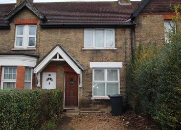 Thumbnail 2 bedroom terraced house to rent in High Street, Orpington, Kent