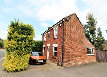 2 bed cottage to rent in Hunts Pond Road, Fareham PO14