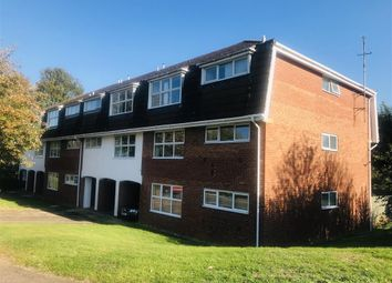 Thumbnail 2 bed flat to rent in Grasmere Way, Leighton Buzzard