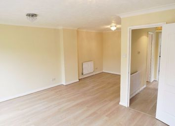 Thumbnail 4 bedroom terraced house to rent in Highgrove Close, London