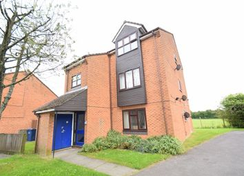 Thumbnail 2 bed flat to rent in Billings Close, Stokenchurch