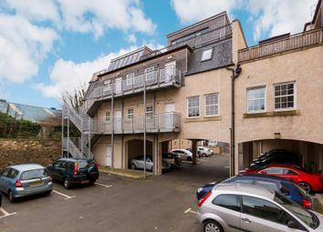 1 bed flat for sale in Watson Crescent Lane, Polwarth, Edinburgh EH11