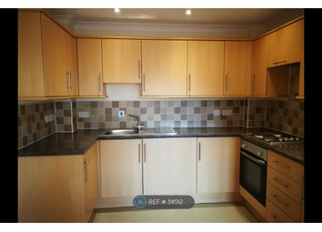 Thumbnail 1 bedroom flat to rent in Hatherleigh Care Village, Hatherleigh, Okehampton
